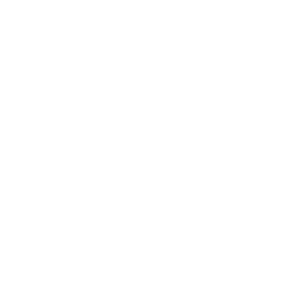 Barrier Reef Brewing North Queensland Logo
